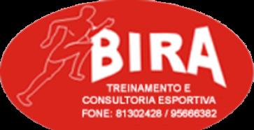Equipe DuBira